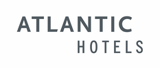 ATLANTIC Hotels Management GmbH