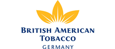 British American Tobacco Germany Ausbildung