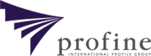 profine GmbH -  International Profile Group