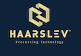 Haarslev Industries Press Technology GmbH & Co.KG