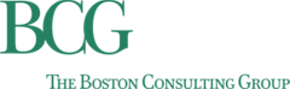 BCG – The Boston Consulting Group GmbH Ausbildung