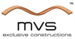 MVS Exclusive Constructions GmbH