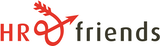 HR & friends GmbH