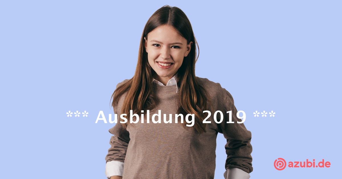 ausbildung 2019 bei ascherl noerpel gmbh co kg hilden. Black Bedroom Furniture Sets. Home Design Ideas